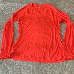 Adidas: long sleeve climacool